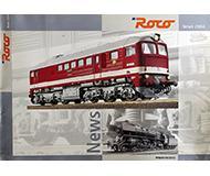 модель TRAIN 10193-54
