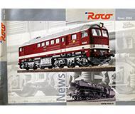 модель TRAIN 10194-54
