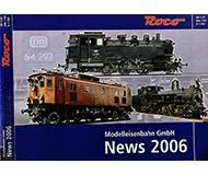 модель TRAIN 10199-54