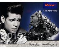 модель TRAIN 10206-54