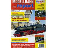 модель TRAIN 10216-54