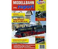 модель TRAIN 10217-54