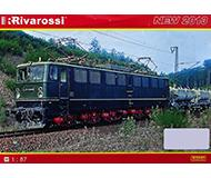модель TRAIN 10228-54