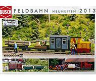 модель TRAIN 10239-54