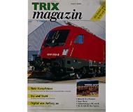 модель TRAIN 10247-54