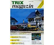 модель TRAIN 10248-54