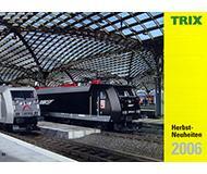 модель TRAIN 10251-54