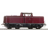 модель TRAIN 10305-54