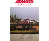 модель TRAIN 10330-54