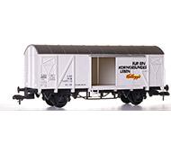 модель TRAIN 10339-54