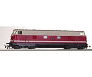 модель TRAIN 10354-29