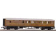 модель TRAIN 10369-29