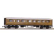 модель TRAIN 10370-29