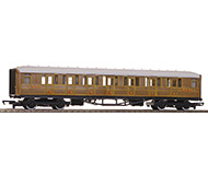 модель TRAIN 10371-29