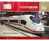 модель TRAIN 10397-31