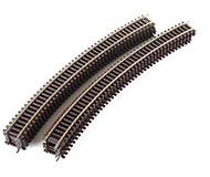 модель TRAIN 10447-31