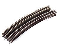 модель TRAIN 10449-31