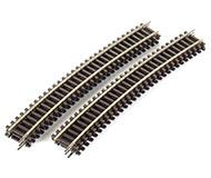 модель TRAIN 10450-31