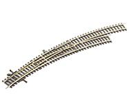 модель TRAIN 10457-31