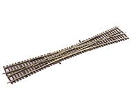 модель TRAIN 10463-31