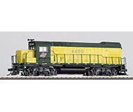 модель TRAIN 10476-5