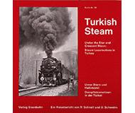 модель TRAIN 10491-5