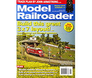 модель TRAIN 10494-5
