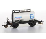 модель TRAIN 10674-1