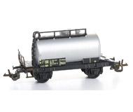 модель TRAIN 10676-1