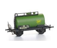 модель TRAIN 10680-1