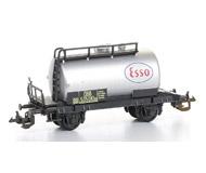 модель TRAIN 10682-1