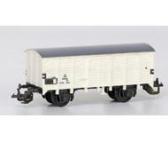 модель TRAIN 10706-1