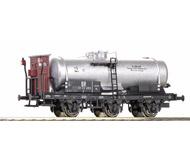 модель TRAIN 10727-79