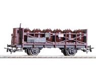 модель TRAIN 10729-80