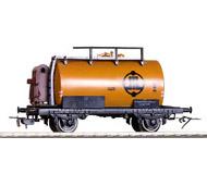 модель TRAIN 10740-80