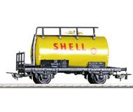 модель TRAIN 10741-80