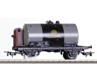 модель TRAIN 10743-80