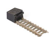 модель TRAIN 10749-80