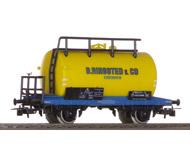 модель TRAIN 10753-82
