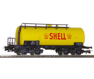 модель TRAIN 10755-82