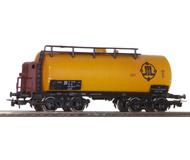 модель TRAIN 10756-82