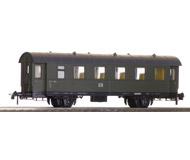 модель TRAIN 10760-82
