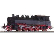 модель TRAIN 10767-82