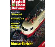 модель TRAIN 10770-53