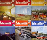 модель TRAIN 10773-53