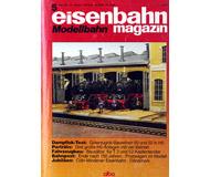 модель TRAIN 10778-53