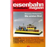 модель TRAIN 10781-53