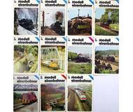 модель TRAIN 10790-53