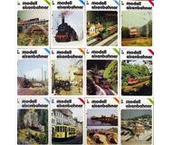 модель TRAIN 10792-53