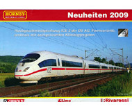 модель TRAIN 10800-1